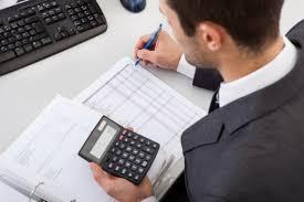 fondi regionali professionisti