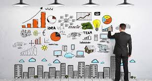 Pianificazione strategica studio professionale