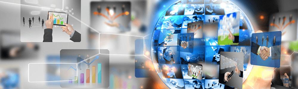 NETWORKING PER STUDI PROFESSIONALI
