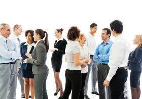 studio consulenze aziendali networking per studi professionali