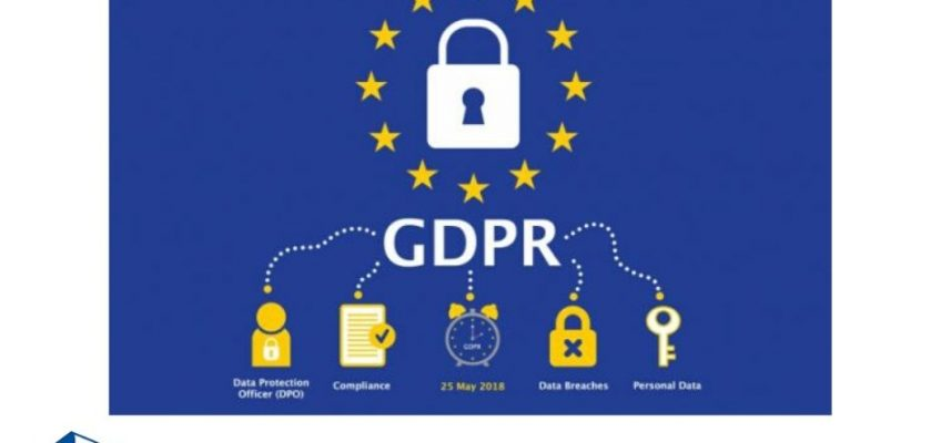 Sanzioni Mancato Adeguamento Normativa Privacy