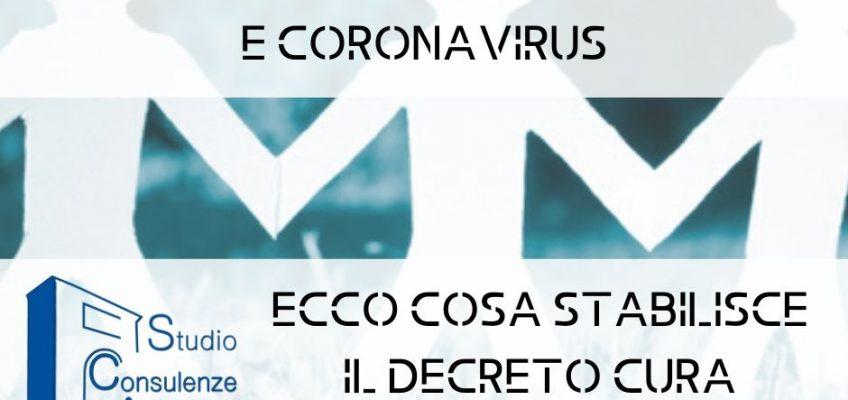 Terzo Settore e Coronavirus