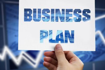 BUSINESS PLAN PER BANDO RESTO AL SUD