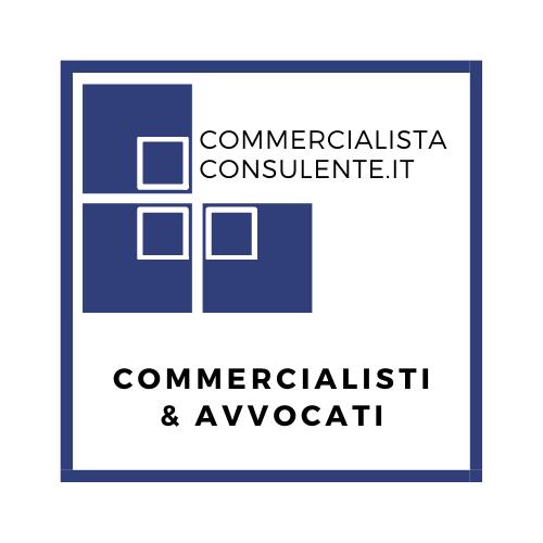 STUDIO COMMERCIALE E LEGALE